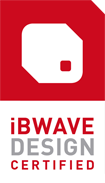 ibwave-design-small